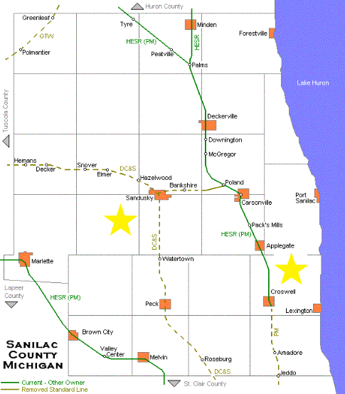 Locations – SCCMH on sanilac michigan, saginaw county township map, ann arbor road map, detroit road map, united states road map, iosco county plat map, lansing road map, huron county township map, sanilac co mi map, washington township road map, richmond road map, michigan road map, sanilac county mi township map, port sanilac map, sanilac county government, michigan county map, port huron mi map, battle creek road map, auburn road map, sanilac county clerk,